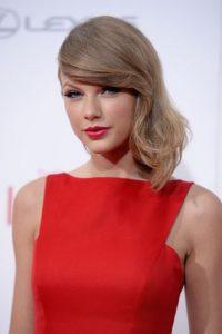9. ¿Sus miedos? La cantante le teme a los erizos de mar y terminar en prisión. Foto:Getty Images