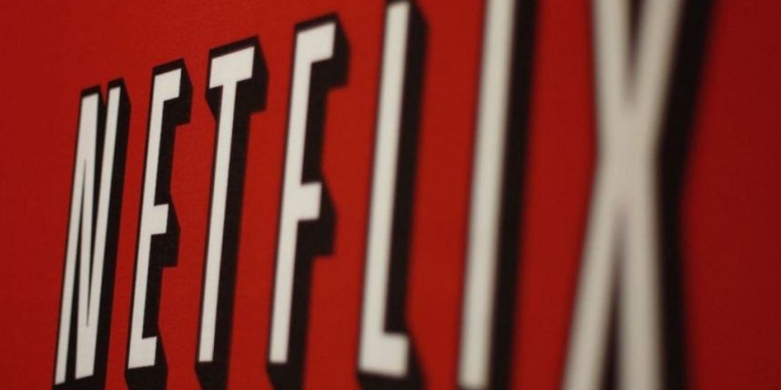 """9- Netflix se basa más en lo que ven que en lo que puntean. Si ven cosas como """"White Chicks"""" pero califican favorablemente el cine arte, igual les pondrán recomendaciones parecidas a las de los hermanos Wayans. Foto:Getty Images"""