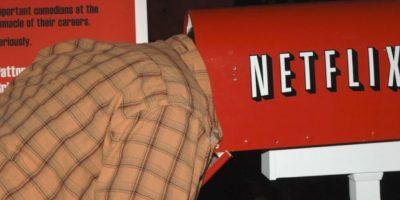 En seguida les mostramos algunos datos que posiblemente no conocían acerca de Netflix. Foto:Getty Images