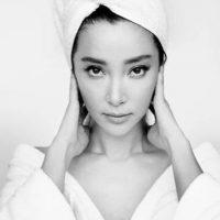 Li Bingbing Foto:vía Instagram/mariotestino