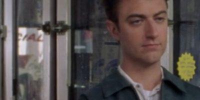 """Sean Gunn era """"Kirk Gleason"""" Foto:vía The CW"""
