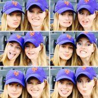 Foto:Vía instagram.com/ania000