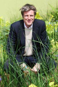 Conservador, integrante del Parlamento Británico Foto:Getty Images