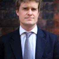 Es historiador y columnista. Ahora se encarga del Ministerio de Educación Foto:Getty Images