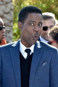 Es un comediante, actor, guionista, productor y director de cine. Foto:Getty Images