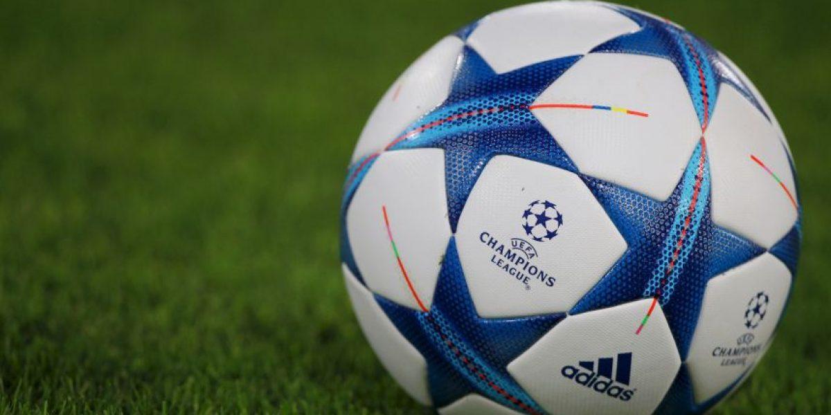 EN VIVO: Manchester United visita a CSKA Moscú en la Champions League