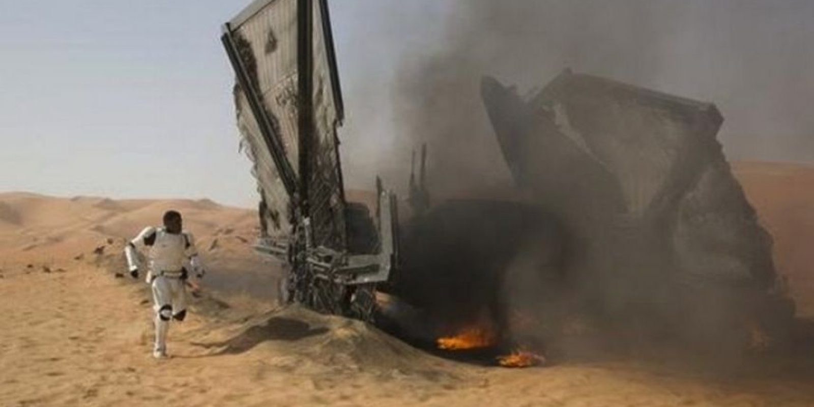 Foto:Lucasfilm