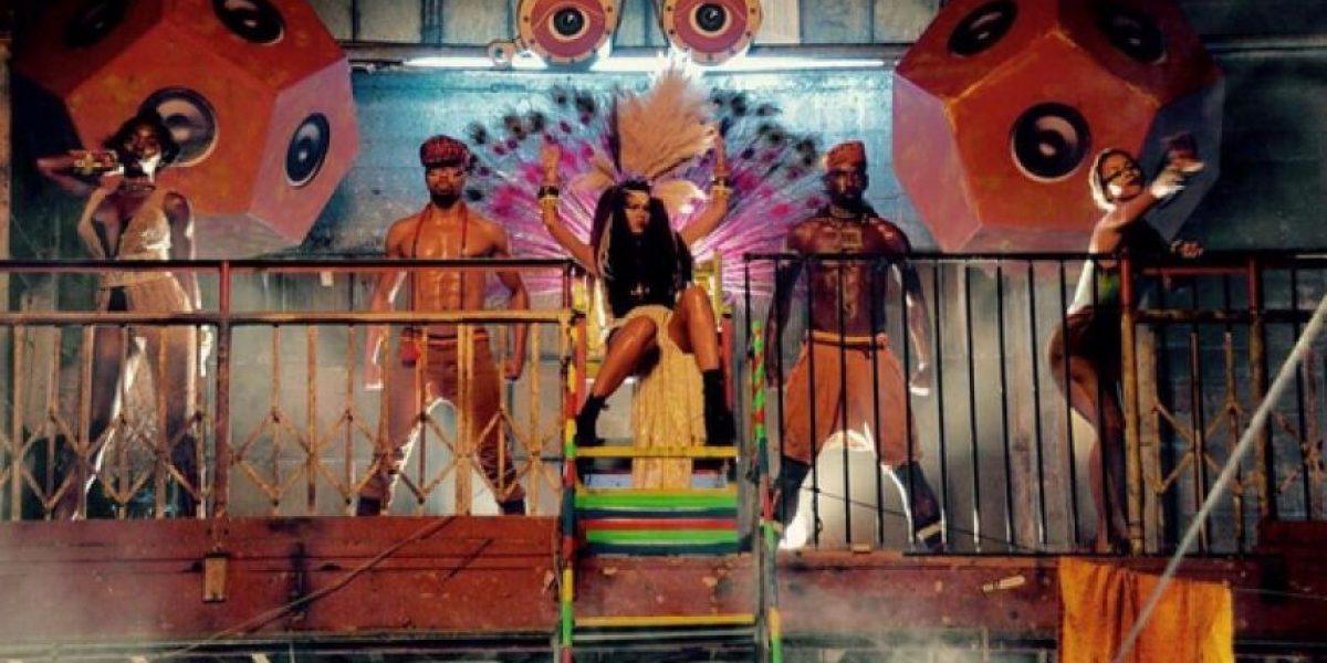 Estos son los colombianos confirmados para presentarse en los Grammy Latino
