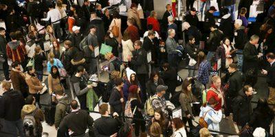 Dependiendo de cuán temprano se compre, el viajero puede ahorrar cientos de dólares. Foto:Getty Images