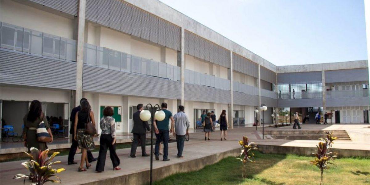 Conozca las 10 mejores universidades de Latinoamérica