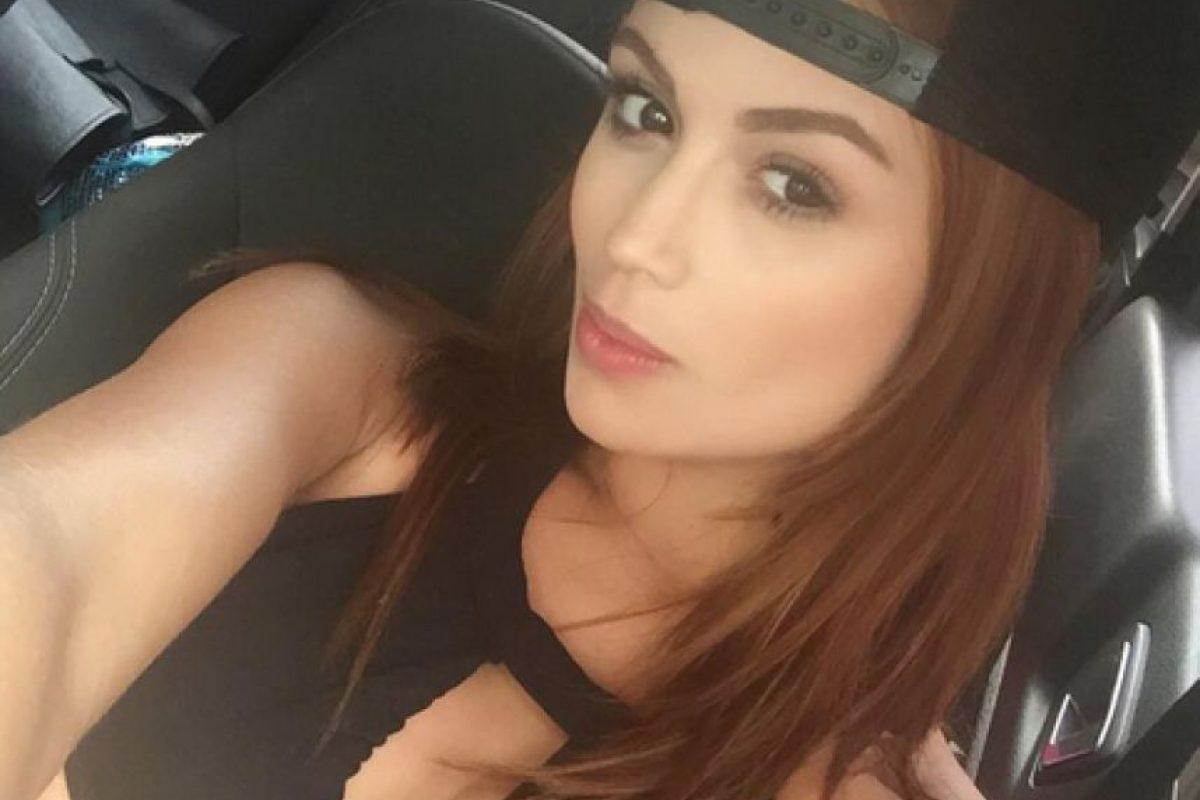 Busco mujeres solteras en guatemala