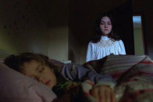 """Le dio vida a la pequeña """"Max"""", la hija menor de los Coleman que es sordomuda. Foto:IMDB"""