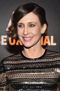 En la actualidad tiene 42 años. Foto:Getty Images