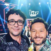 Foto:Instagram.com/andrescepeda