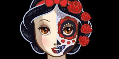 Foto:Vía elladordesigns.com/