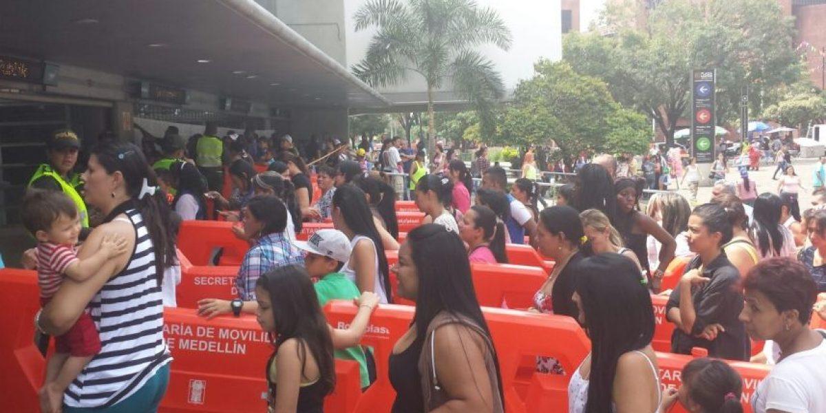 5 cosas que debe saber antes de llegar a su mesa de votación en Medellín