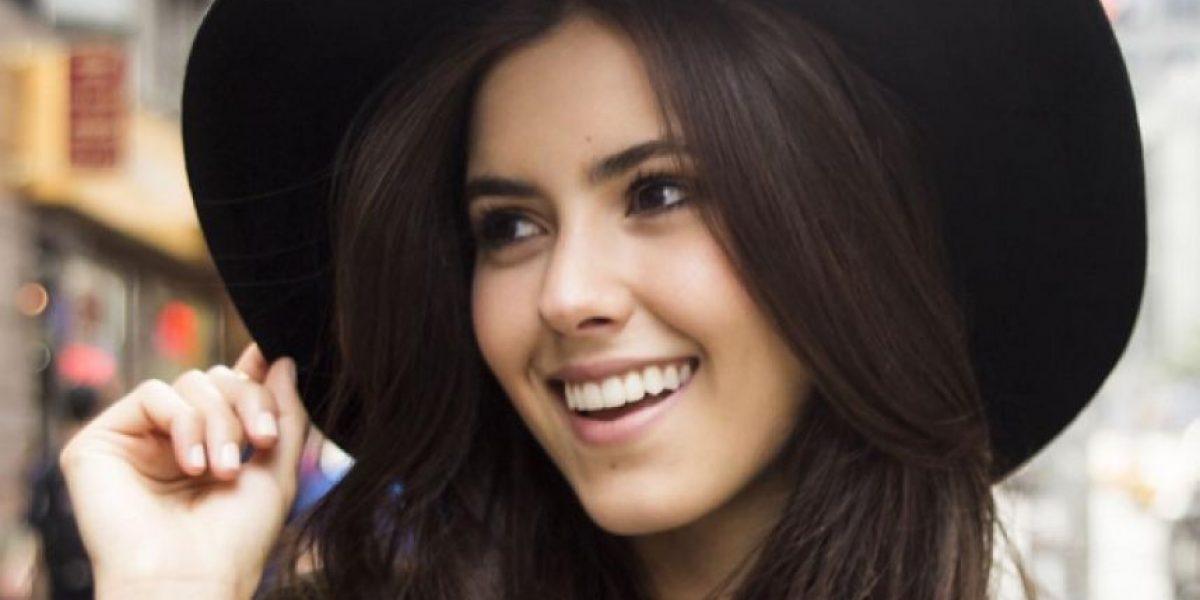 El novio de Paulina Vega quiere que ya se acabe su reinado