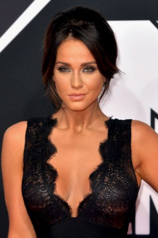 Vicky Pattison Foto:Getty Images