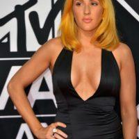 Ellie Goulding Foto:Getty Images