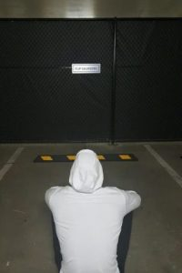 Jugadores cercanos a él, como Kevin Garnett, le rindieron tributo. Foto:Vía facebook.com/kevingarnett