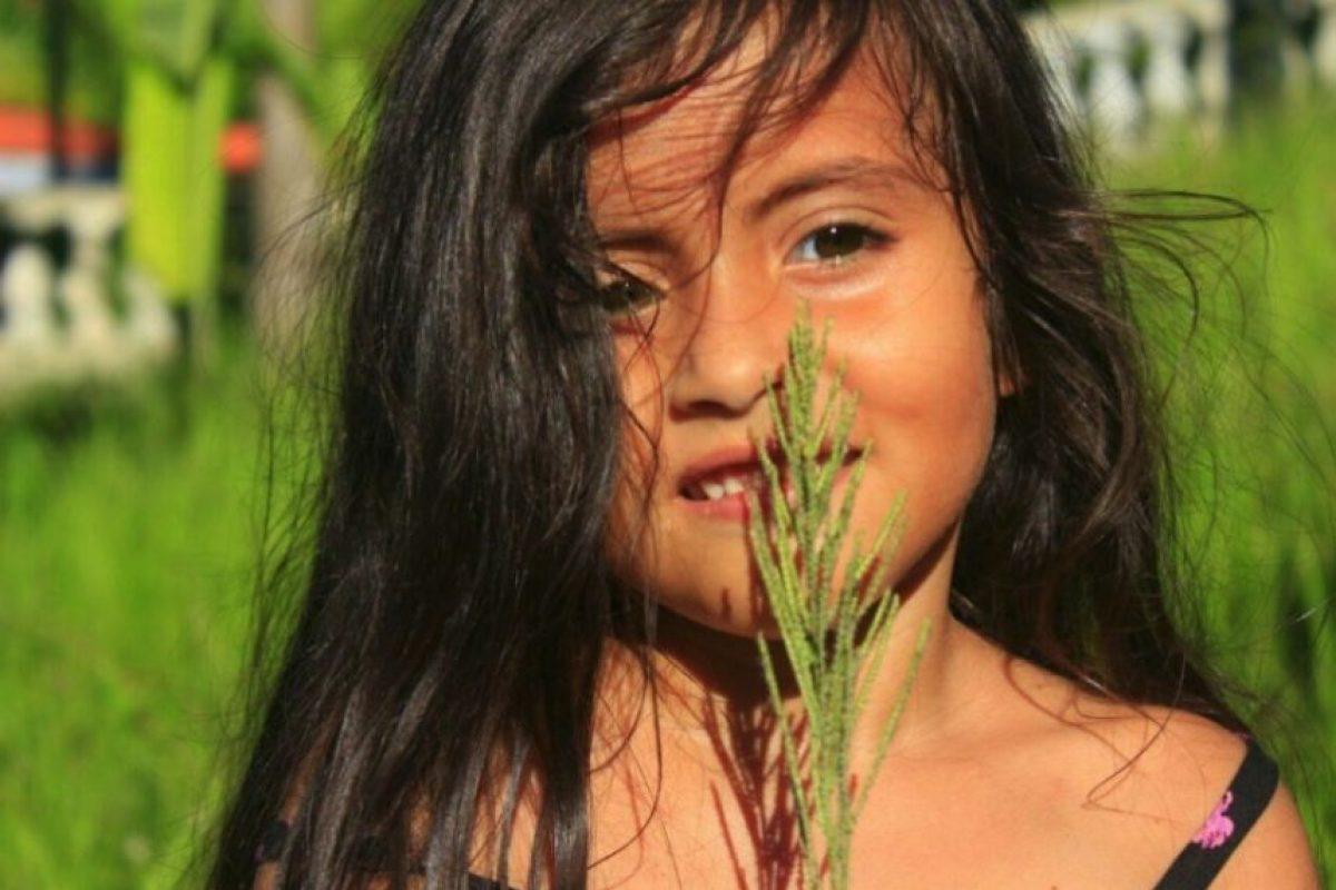 País: Puerto Rico / Categoría: Amor por la Ciudad Foto:Gabriela