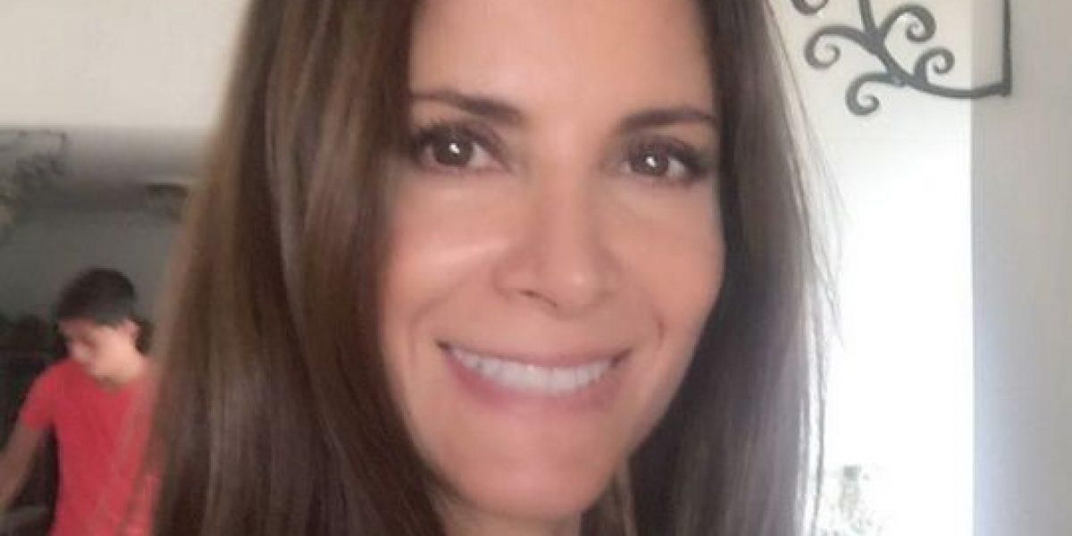 Viena Ruiz aclara por fin por qué se acabaron sus relaciones