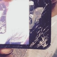 Foto:instagram.com/arii1504
