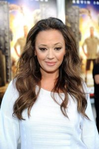 """Es mejor conocida por interpretar a """"Carrie Heffeman"""" en la serie """"El Rey de Queens"""". Foto:Getty Images"""