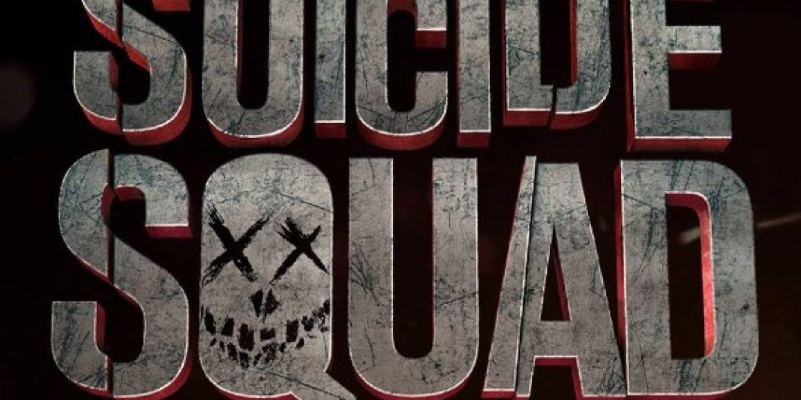 """""""Suicide Squad"""" cuenta la historia de los villanos de DC Comics Foto: Instagram/SuicideSquad"""