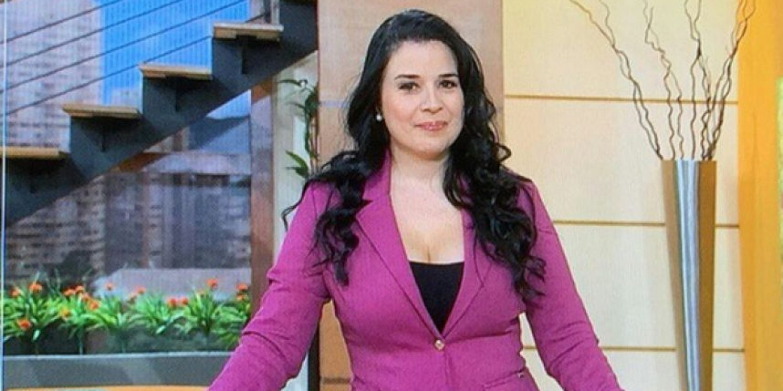 Pareja de colombia quiere ganar plata y se follan en la web - 2 part 9