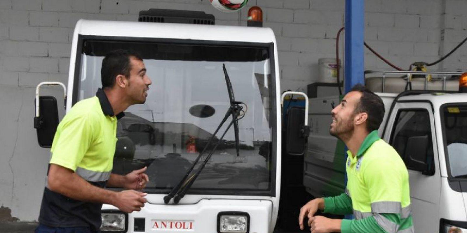 Foto:Cortesía www.hoy.es