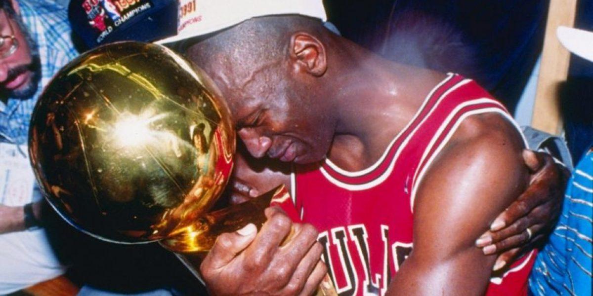 Fotos: Las 24 mejores frases en la historia de la NBA