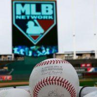 2015 – Este año Royals de Kansas City y Mets de Nueva York se disputarán el título. Foto:Getty Images