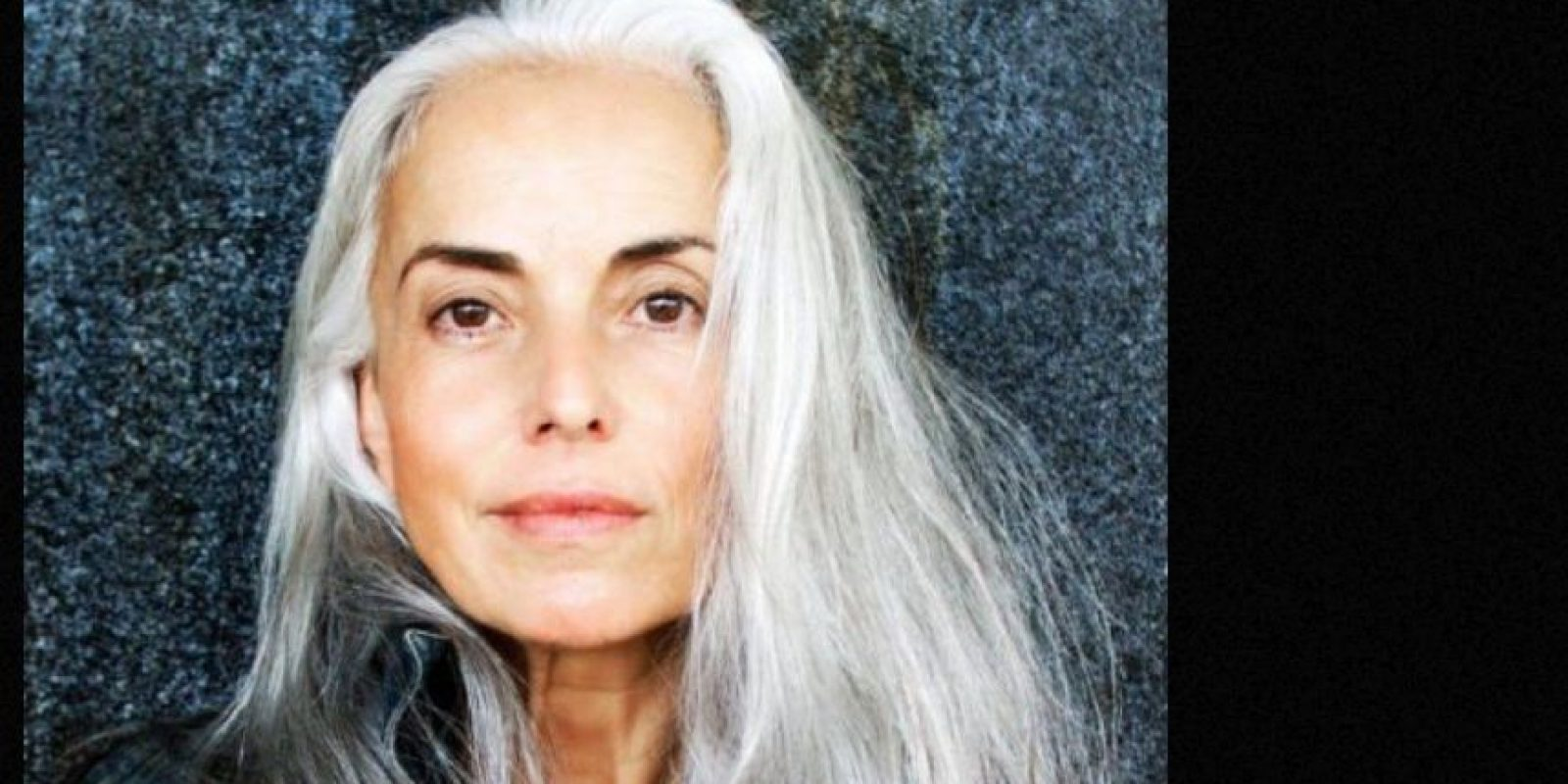 Tiene 60 años. Foto:vía Yazemeenah.com