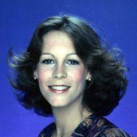 Así era en los años 70. Foto:vía Getty Images