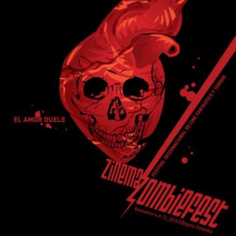 Foto:Tomada de www.zinemazombie.com