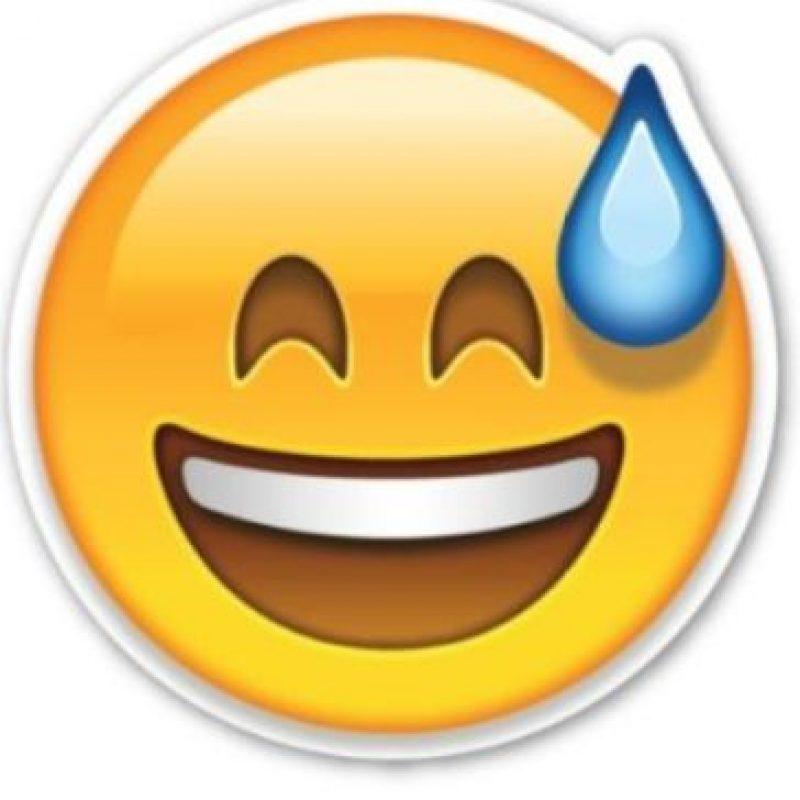 Foto:vía emojistickers.com