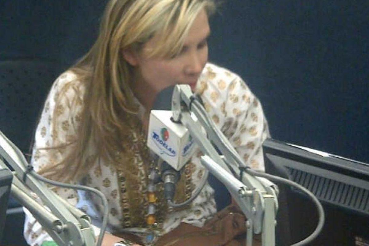 Foto:Facebook Margarita Ortega – www.facebook.com/laecotienda.com.co