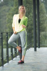 Foto:Cortesía Elizabeth Loaiza- Revista Carmel