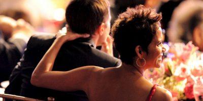 """De acuerdo con el sitio """"TMZ"""", la actriz citó """"diferencias irreconciliables"""" en su solicitud de divorcio. Foto:Getty Images"""
