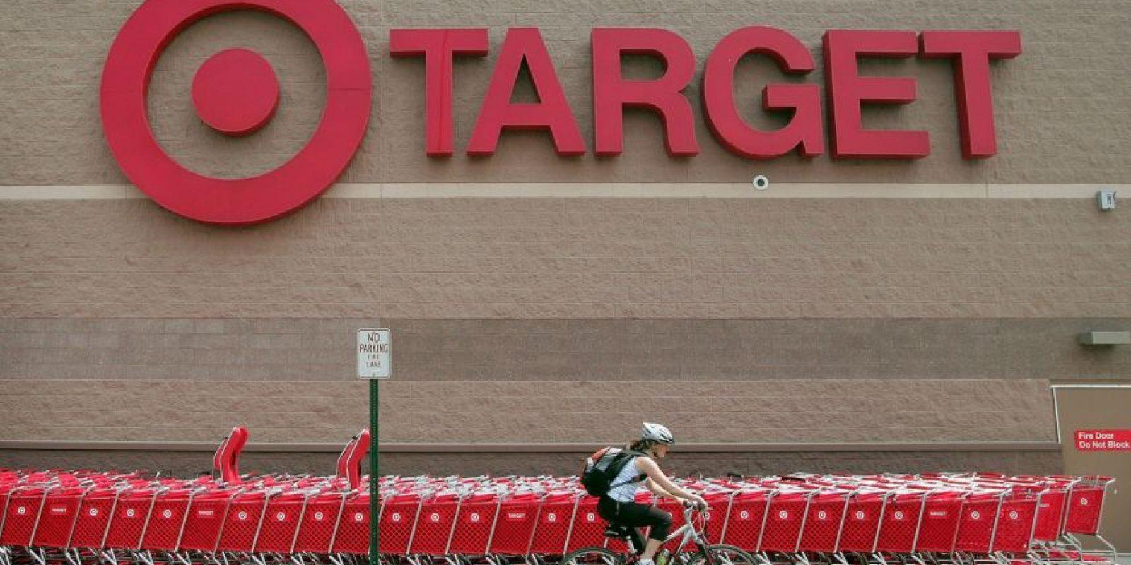1. En un supermercado Foto:Getty Images