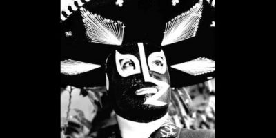 Rayo de Jalisco Foto:WWE