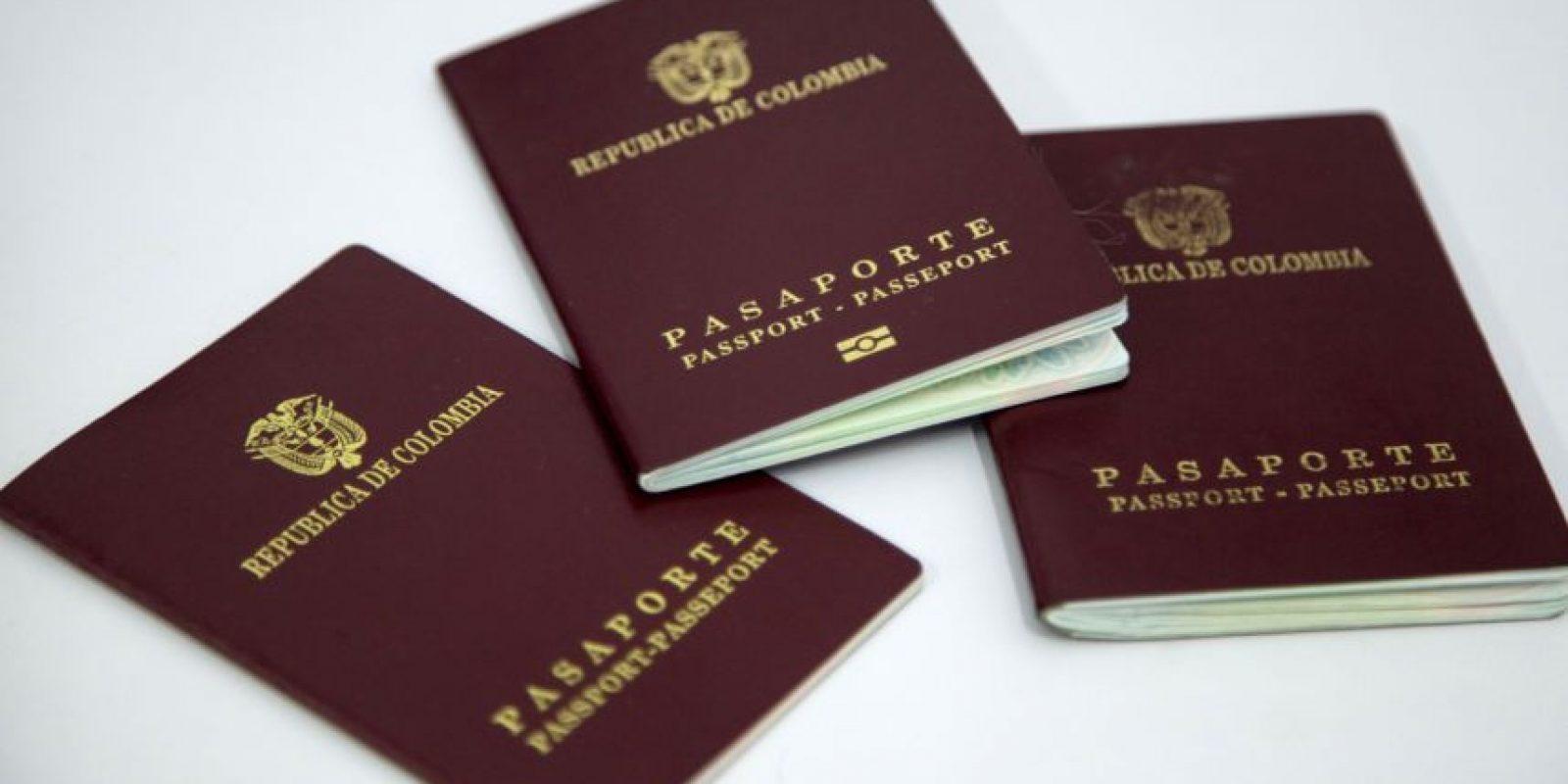 Fotos urgentes para pasaporte df domingo