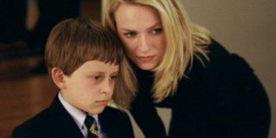 """En 2005, volvió a interpretar a """"Aiden"""", en la secuela de esta cinta de suspenso. Foto:IMDB"""