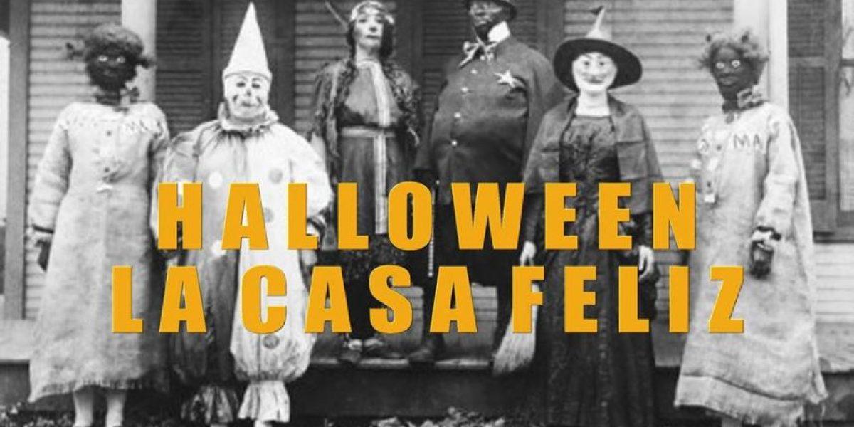 Fiestas de disfraces y rock, los planes para este fin de semana en Cali