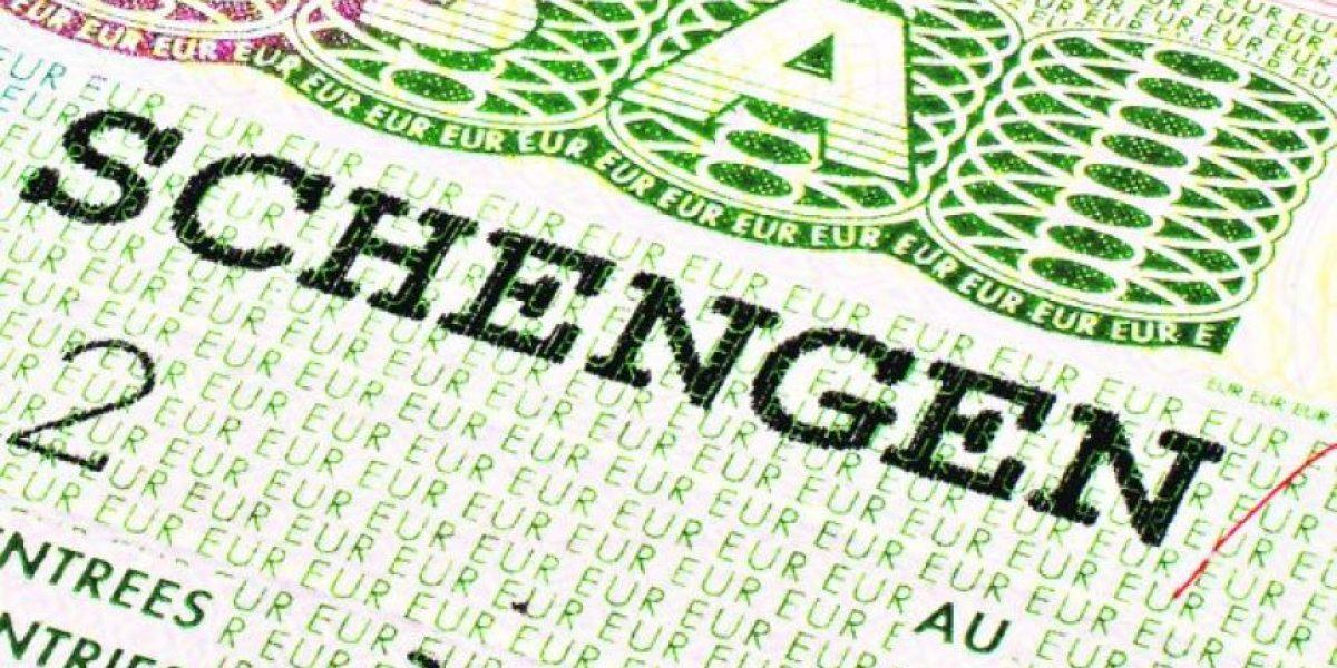 El documento que debería pagar para entrar a Europa a partir del 2020