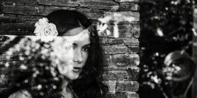"También lanzó con su hermana la línea de ropa ""Las Oreiro"". Foto:vía Twitter/Natalia Oreiro"