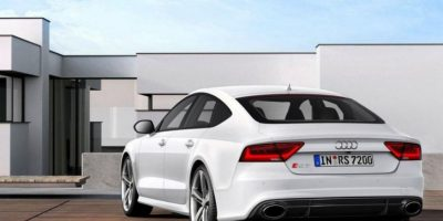 Foto:Audi.com