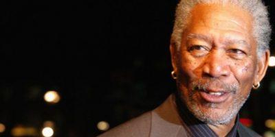 1. Ritual exorcista le provocó la muerte a la nieta de Morgan Freeman Foto:Getty Images