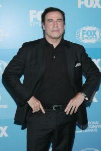 """En 1976, el actor le dio vida a """"Billy Nolan"""" en la película """"Carrie"""" Foto:Getty Images"""